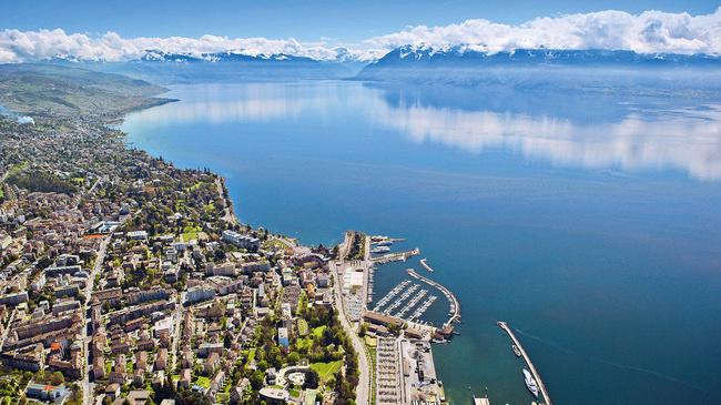 Afterwork lausanne - Lucerne office du tourisme ...